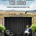 Between Two Ferns: The Movie (2019) – Movie Trailer