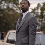 Just Mercy (2019) – Movie Trailer