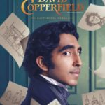 The Personal History of David Copperfield (2019) – Movie Trailer