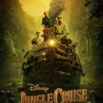 Jungle Cruise (2020) – Movie Trailer