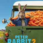 Peter Rabbit 2: The Runaway (2020) – Movie Teaser Trailer