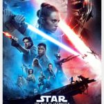 Star Wars: The Rise of Skywalker (2019) – Final Movie Trailer