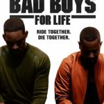 Bad Boys for Life (2020) – Movie Trailer #2