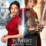 The Knight Before Christmas (2019) – Movie Trailer