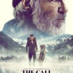 The Call of the Wild (2020) – Movie Trailer