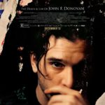 The Death and Life of John F. Donovan (2020) – Movie Trailer