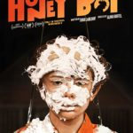 Honey Boy (2019) – Movie Trailer