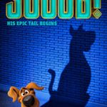 Scoob! (2020) – Movie Teaser Trailer