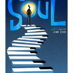 Soul (2020) – Movie Teaser Trailer